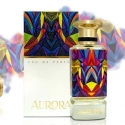 Aurora arabiškų kvepalų šedevras - inspiracija, 100ml, EDP.