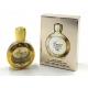 Versace Eros SMART gamyklos aromato versija moterims, 25ml, EDP