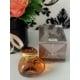 PR Lady Million Prive aromato arabiška versija moterims, 100ml, EDP.