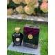 LATTAFA OPULENT OUD aromatas moterims ir vyrams, EDP, 100ml.