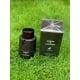 Tom Ford Ombré Leather aromato arabiška versija moterims ir vyrams, 100ml, EDP.