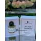 Byredo Black Saffron aromato arabiška versija moterims ir vyrams, 100ml, EDP.