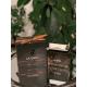 DOLCE&GABBANA The One For Men aromato arabiška versija vyrams, EDP, 100ml.