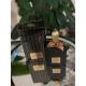 Oud Orchid tai Tom Ford Black Orchid aromato arabiška versija moterims, EDP, 100ml.
