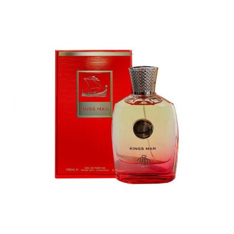 CREED VIKING aromato arabiška versija vyrams, EDP, 100ml.