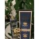 Dolce & Gabbana K aromato arabiška versija vyrams, EDP, 100ml