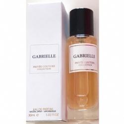 Chanel Gabrielle aromato arabiška versija moterims, 30ml, EDP