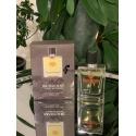 Hermes Terre d'Hermès aromato arabiška versija vyrams, 25ml, EDP