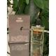 Hermes Terre d'Hermès vyriškų kvepalų analogas atitinkantis kvapą, 100ml, EDP
