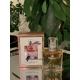 Lancome La vie est belle SMART gamyklos aromato versija moterims, 25ml, EDP