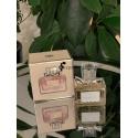 Dior Miss Dior Chérie aromato arabiška versija moterims, EDP, 30ml