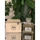 Dior Miss Dior Cherie aromato arabiška versija moterims, EDP, 30ml