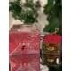 Narciso Rodriguez Narciso Rouge aromato arabiška versija moterims, EDP, 100ml.