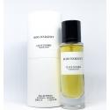 CHRISTIAN DIOR BOIS D'ARGENT aromato arabiška versija moterims ir vyrams, EDP, 30ml.