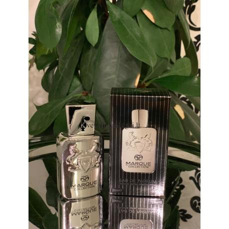 PARFUMS DE MARLY PEGASUS aromato arabiška versija vyrams, 25ml, EDP.