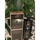Yves Saint Laurent Black Opium aromato arabiška versija moterims, 25ml, EDP