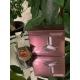 Calvin Klein Euphoria aromato arabiška versija moterims, atitinkantis kvapą, 25ml, EDP