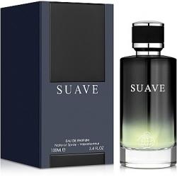 Christian Dior SAUVAGE aromato arabiška versija vyrams, atitinkantis kvapą ir panašus buteliukas, 100ml, EDP