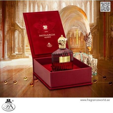 Clive Christian Imperial Majesty aromato arabiška versija moterims, 100ml, EDP.