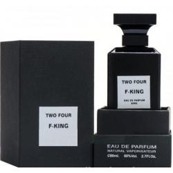 Tom Ford Fucking Fabulous aromato arabiška versija vyrams ir moterims, EDP, 80ml.