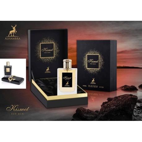 Kilian Straight To Heaven Extreme aromato arabiška versija vyrams ir moterims, EDP, 100ml.