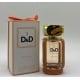 Dolce & Gabbana 3 l'imperatrice kvepalų analogas pilnai atitinkantis kvapą, 100ml, EDP