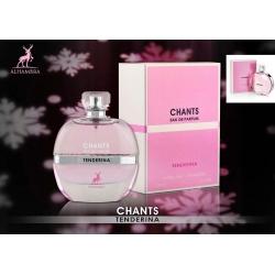 Chanel Chance Tendre arabiška versija moterims, EDP, 100ml.