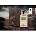 Hermes Terre d'Hermès aromato arabiška versija vyrams, 100ml, EDP