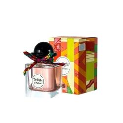 Twilly d'Hermès aromato arabiška versija moterims, EDP, 100ml.