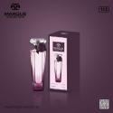 Lancome Tresor Midnight Rose aromato arabiška versija moterims, EDP, 25ml.