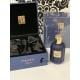 Paradox Rossa Fragrance World arabiškų kvepalų šedevras - inspiracija moterims ir vyrams, 100ml, EDP.