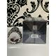 Lattafa Samou Platinum yra Chanel Platinum Egoiste aromato arabiška versija vyrams, EDP, 100ml.