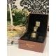 Paradox Vetiver Fragrance World gamyklos aromato inspiracija vyrams, EDP, 100ml.