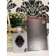 Chanel Allure Homme Sport vyriškų kvepalų analogas atitinkantis kvapą ir buteliuką, 100ml, EDP
