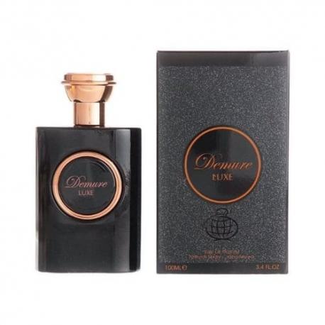 Yves Saint Laurent Black Opium moteriškų kvepalų analogas atitinkantis kvapą, 100ml, EDP