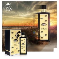 Memo Marfa aromato arabiška versija moterims ir vyrams, 80ml, EDP.