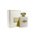 Tom Ford White Patchouli aromato arabiška versija, 100ml, EDP.