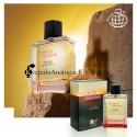 Hermes Terre D'hermes Eau Intense Vetiver aromato arabiška versija vyrams, EDP, 100ml.