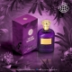 Boadicea the Victorious Violet Sapphire aromato arabiška versija moterims, EDP, 100ml
