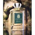 OH BOY! AUTOBIOGRAPHY arabiškų kvepalų šedevras, 50ml, EDP.