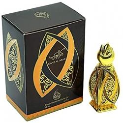 Kanz al Arab arabiškas koncentruotas aliejus, 12ml.