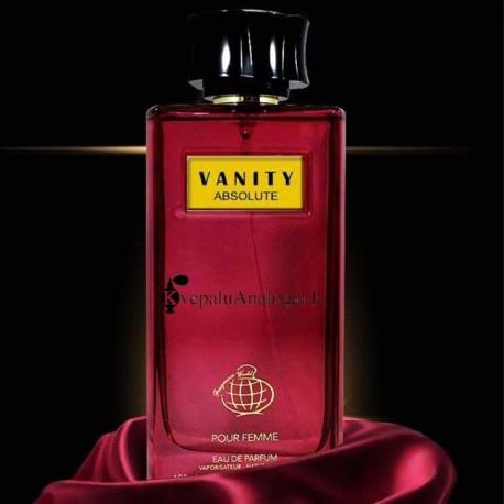 Gucci Guilty Absolute Pour Femme aromato arabiška versija moterims, EDP, 100ml.