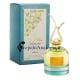 Lattafa Andaleeb romantiškas arabų gamintojo aromatas moterims, EDP, 100ml.