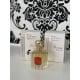 Maison Baccarat Rouge 540 by LATTAFA (Baroque Rouge 540) kvepalai arabiška aromato versija, EDP, 100ml