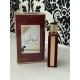 Lattafa ASDAAF AMEERAT AL ARAB jausmingumo aromatas moterims ir vyrams, EDP, 100ml.