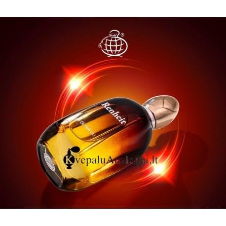 Christian Dior Fahrenheit (Renheit) aromato arabiška versija vyrams, 100ml, EDP.