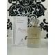 Maison Baccarat Rouge 540 by LATTAFA (Baroque Rouge 540) aromato arabų versijos plaukų dulksna, EDP, 100ml.