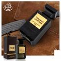 TOM FORD Tuscan Leather (Tuscany Leather) aromato arabiška versija moterims ir vyrams, 80ml, EDP.