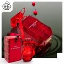 Victoria's Secret Bombshell Intense (Rose Seduction Essense) aromato arabiška versija moterims, EDP, 100ml.