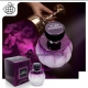 Christian Dior Pure Poison (Pure Passion) aromato arabiška versija moterims, EDP, 100ml.